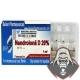 Nandrolona D Balkan Pharma (200 mg/ml) 1 ml
