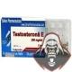 Testosterona E Balkan Pharma (250 mg/ml) 1 ml