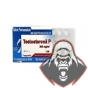 Testosterona P Balkan Pharma (100 mg/ml) 1 ml