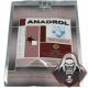 Anadrol Hubei (10 mg/tab) 50 tabs