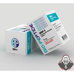 GHRP-6 - 10mg - BIO-PEPTIDE