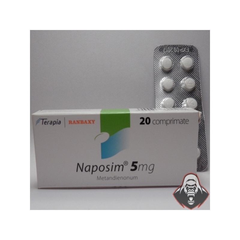 stanozolol comprimido da landerlan