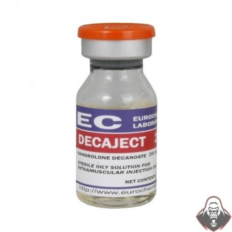 boldenone acetate cycle