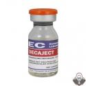 Eurochem DecaJect 200 200mg/1ml [10ml vial]