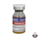 Eurochem TrenaJect 75mg/1ml [10ml vial]