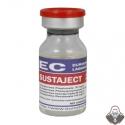Eurochem SustaJect 250 250mg/1ml [10ml vial]