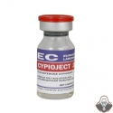 Eurochem CypioJect 200 200mg/1ml [10ml vial]