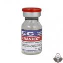 Eurochem EnanJect 250 250mg/1ml [10ml vial]