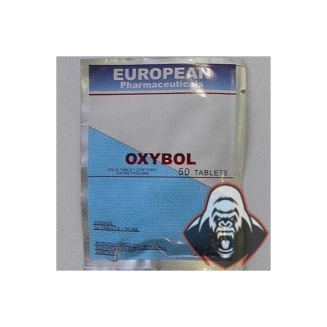 oxybol oral steroid