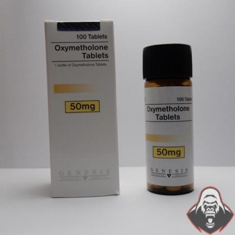 Oxymetholone Tablets Genesis Cleveland \ Jogcode.gq