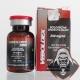 Veboldex 250, Boldenone Undecylenate, Thaiger Pharma, 250mg/10ml