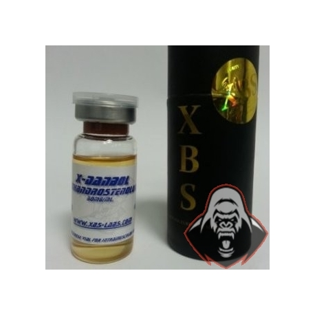 buy cheap trenbolone enanthate