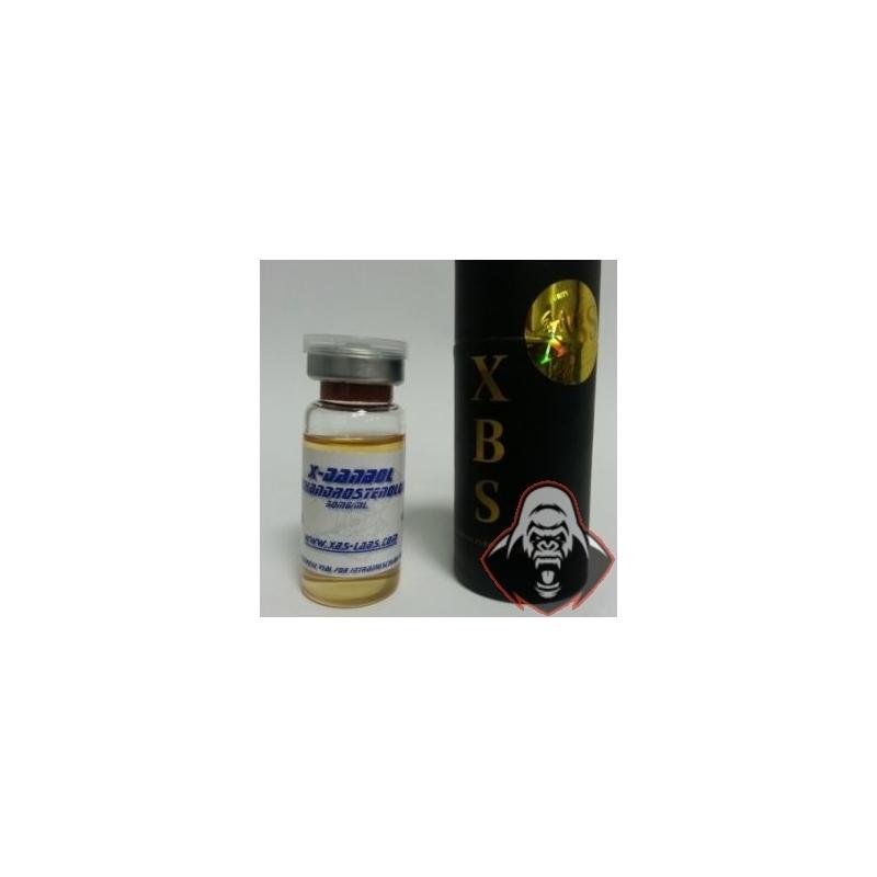 nandrolone decanoate 50 mg week