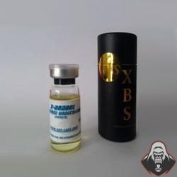 Bodbol (Boldenone Undecylenate) – XBS Labs