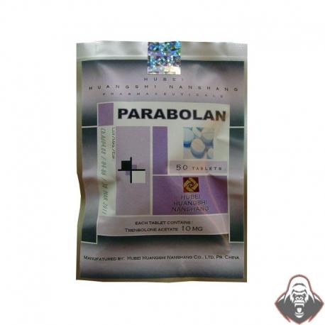 stanozolol 50 mg como tomar