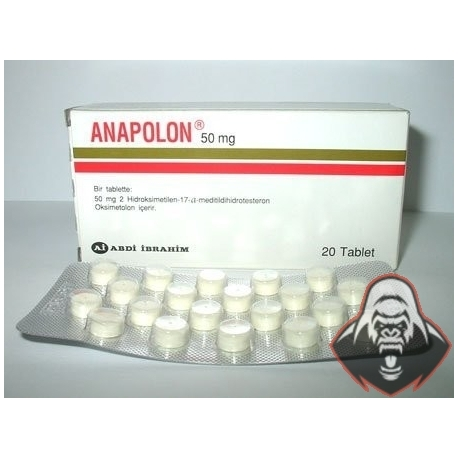 oxandrolone turkey