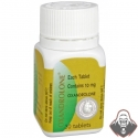 Oxandrolone LA Pharma 30 tabs (10mg/tab)