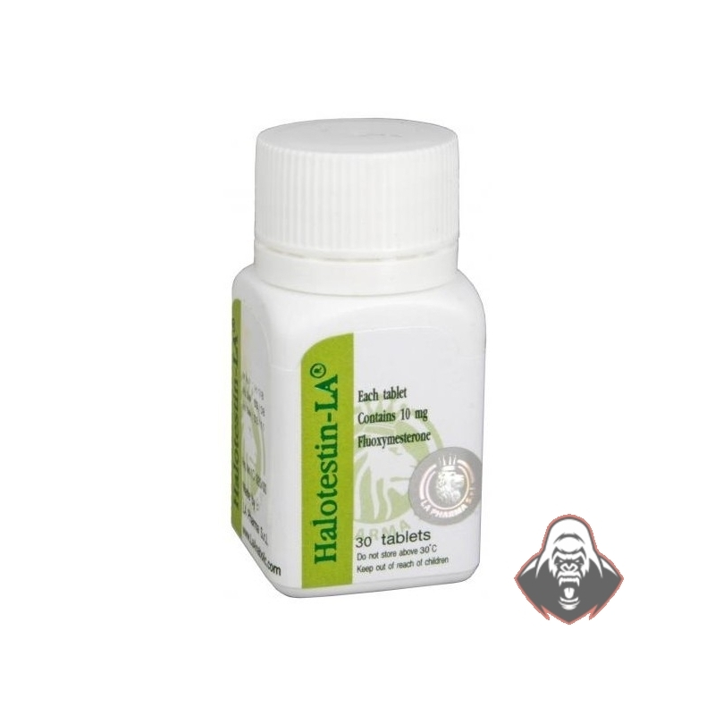 drostanolone enanthate wirkung