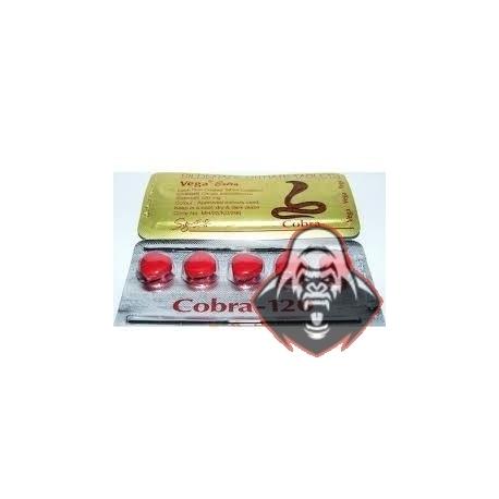 cobra labs steroids