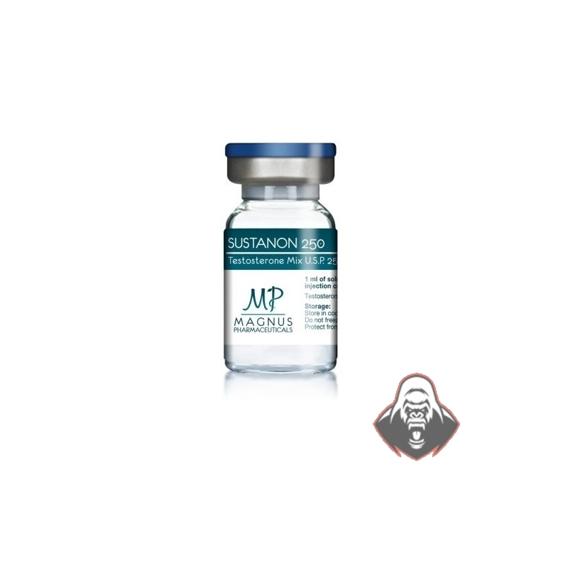 oxymetholone tablets usp 50 mg