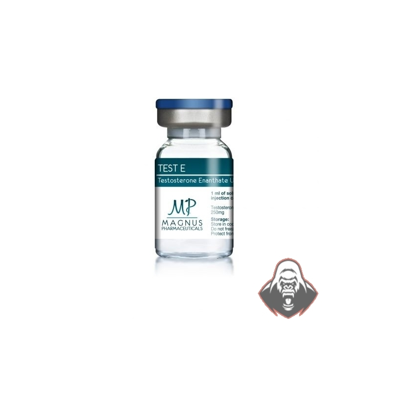 methenolone enanthate espanol
