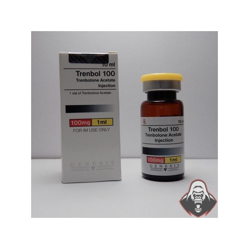 oxymetholone 50 mg bodybuilding