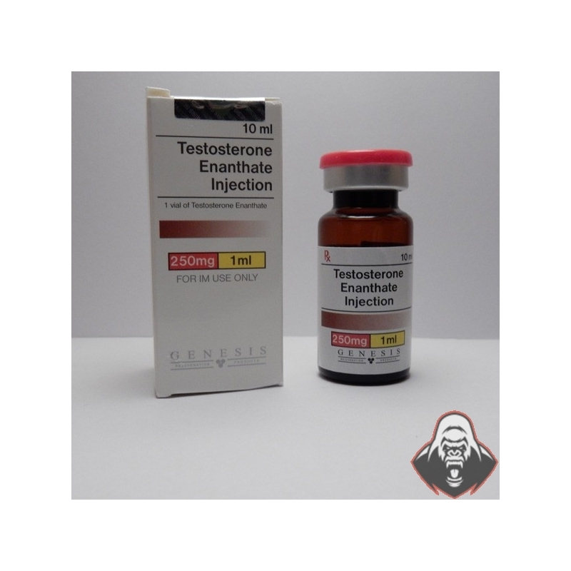 british dragon stanozolol