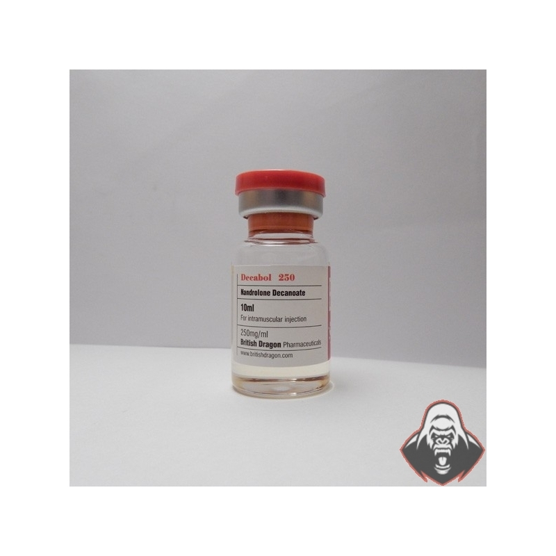 oxandrolone bayer