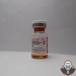 Tri-Trenabol 150 British Dragon (150 mg/ml) 10 ml