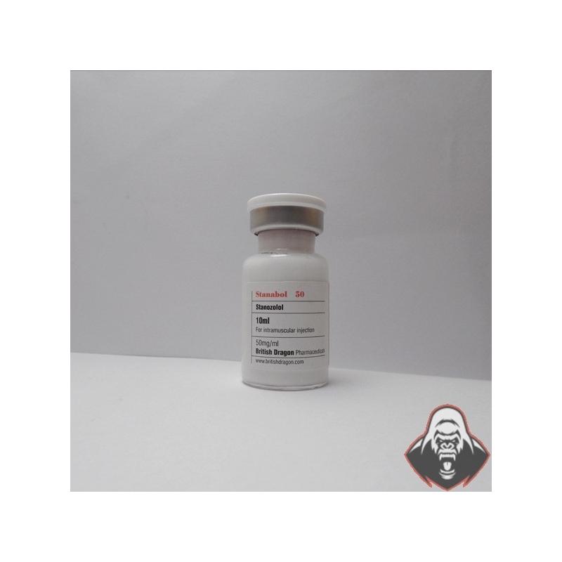 boldenone acetate oral