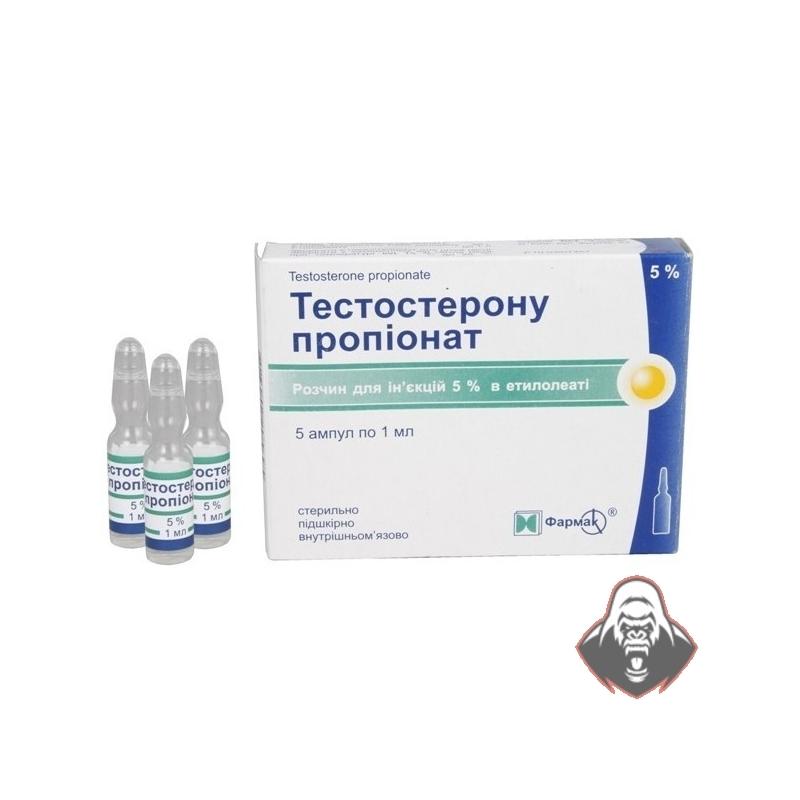 oxymetholone 50 ml