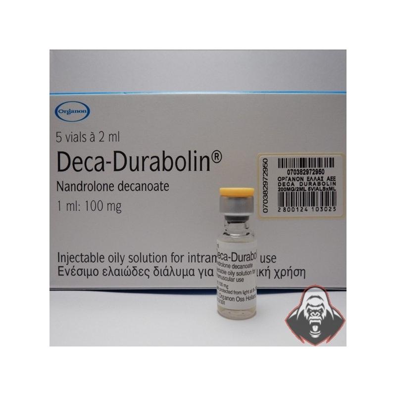 oxandrolone tablets bayer 10 mg