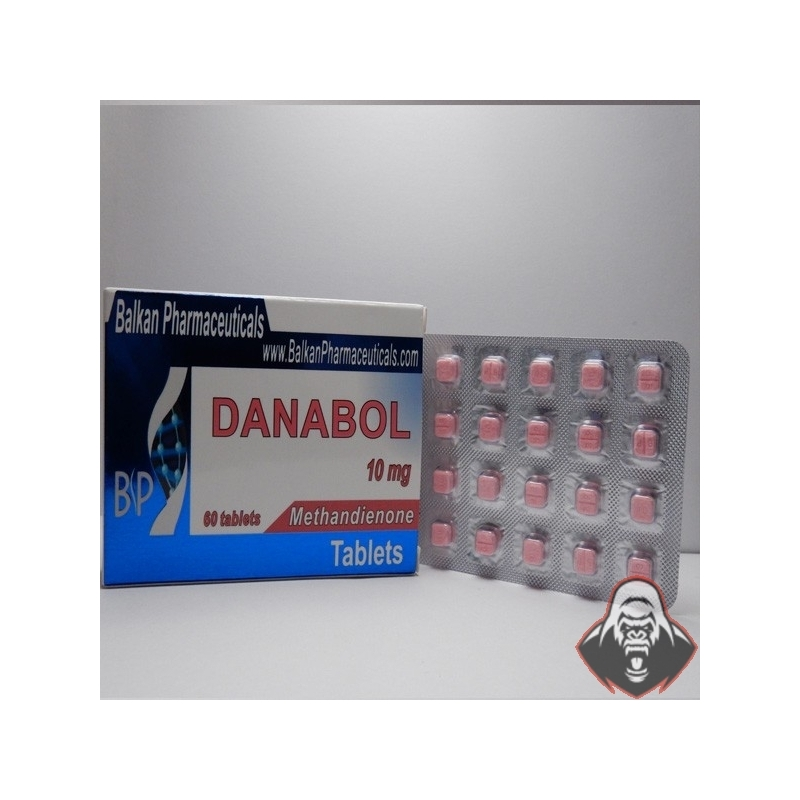 methenolone steroid