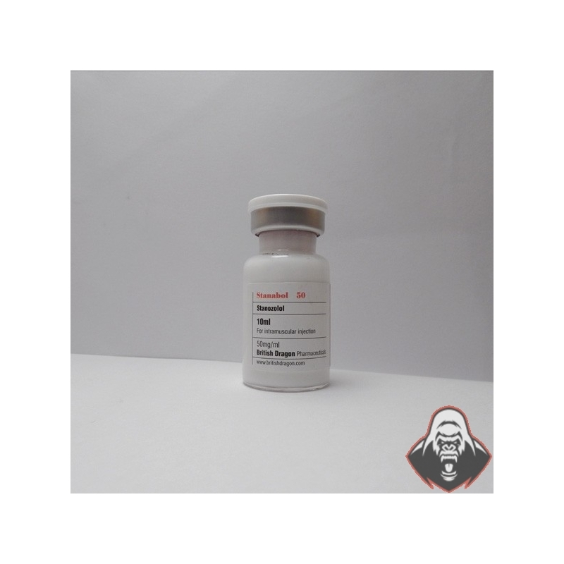 stanozolol injection 50 mg