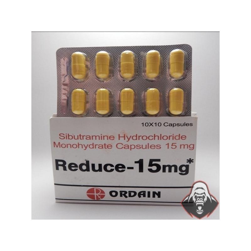 stanozolol comprimido 10mg