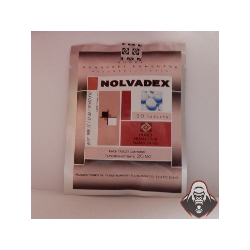 Do You Take Nolvadex After Cycle - Nolvadex And