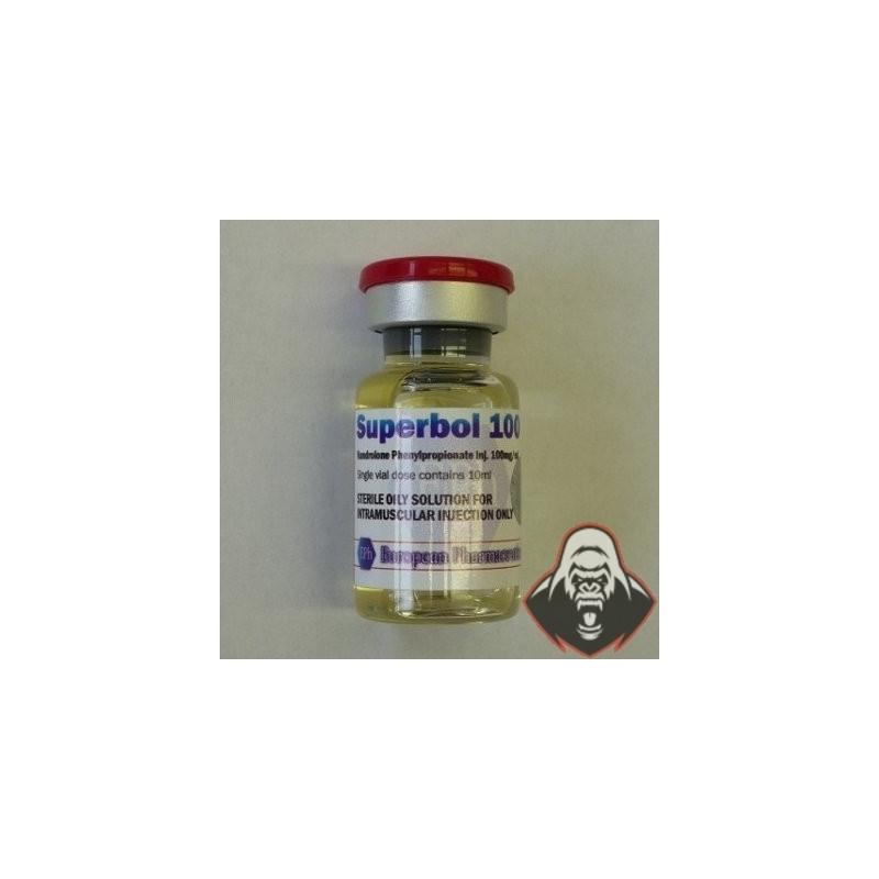 buy superbol steroid