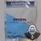 Oxybol, Oxymetholone, European Pharmaceutical