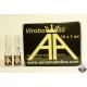 Virobolic 250 (Asia Anabolics) 250mg/ml