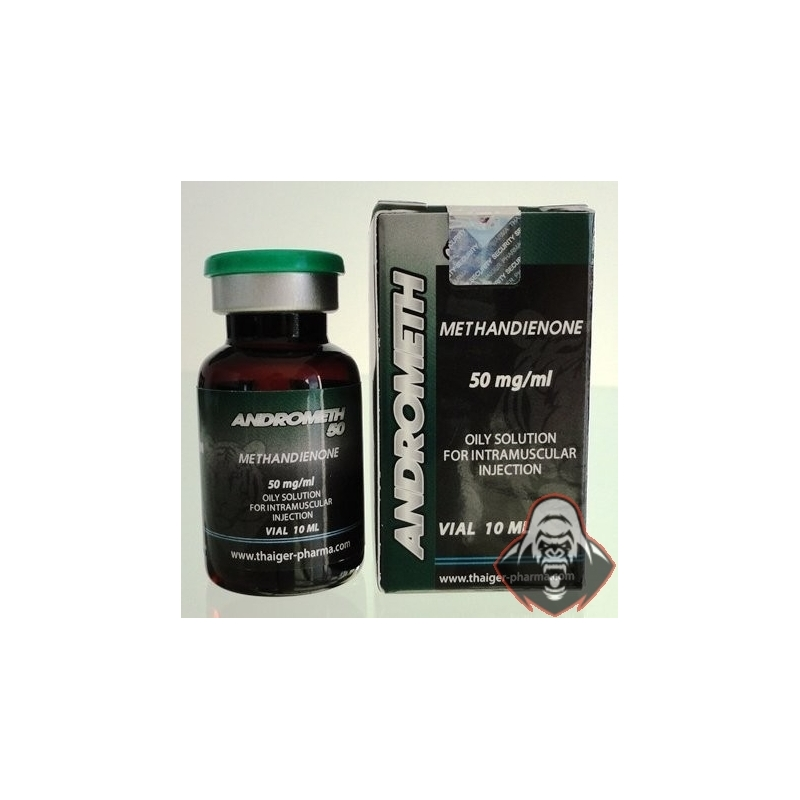 methenolone enanthate euro pharmaceuticals