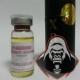 Nanbol (Nandrolone Decanoate) – XBS Labs