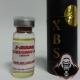 Mixbol (Testosterone MIx) – XBS Labs