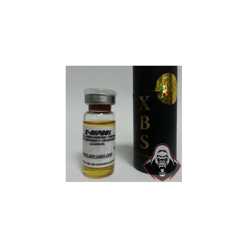rip 225 steroid