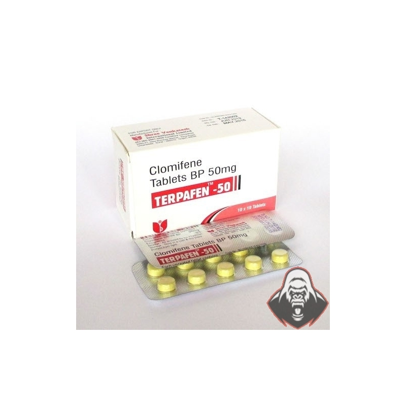 oxandrolone tablet india