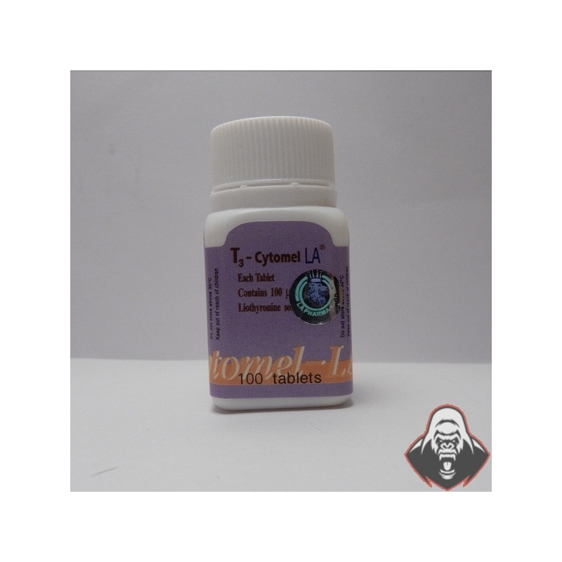 dianabol tabs for sale