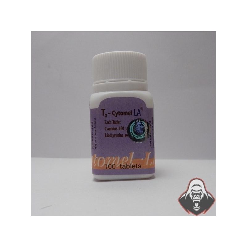 oxymetholone 50 mg tablet