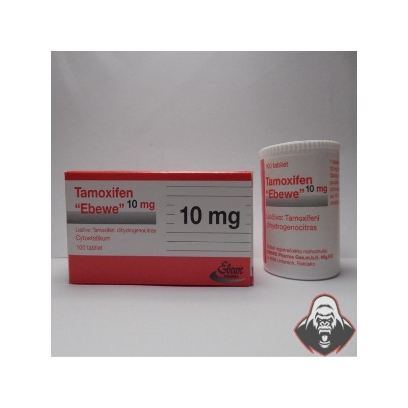 trenbolone acetate order