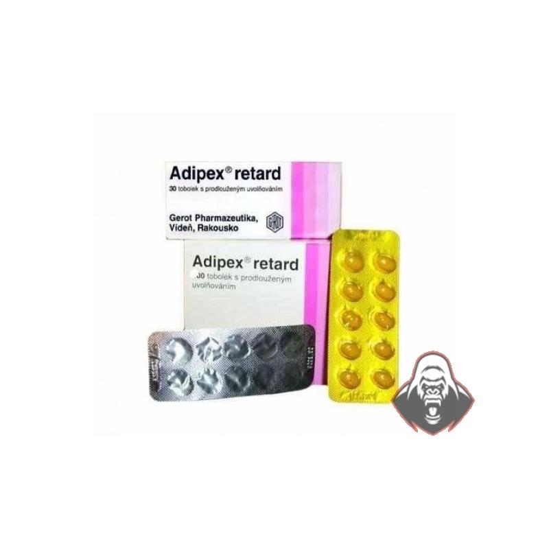 Adipex original verkaufen