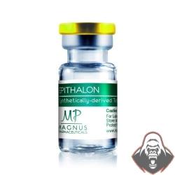 EPITHALON - MAGNUS