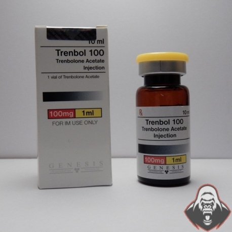 stanozolol tablets 50 mg dosage